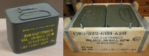 Ammo_Boxes_203