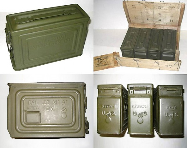 Ammo_Boxes_220