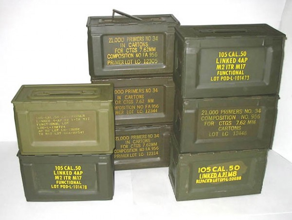 Ammo_Boxes_221