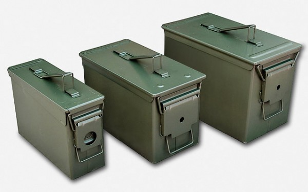 Ammo_Boxes_206