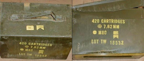 Ammo_Boxes_224
