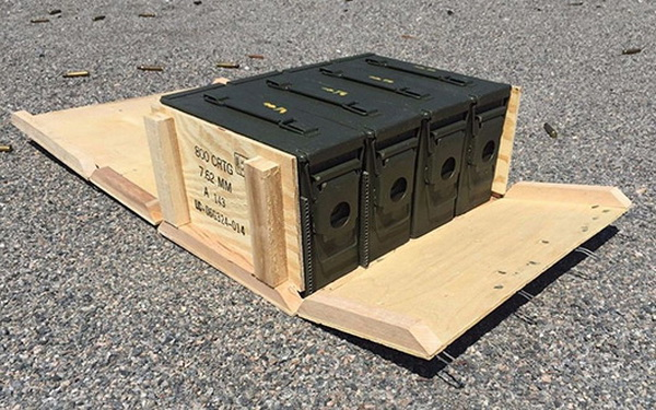 Ammo_Boxes_208