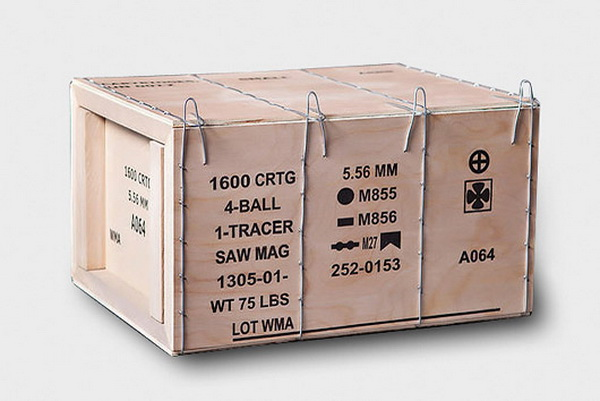 Ammo_Boxes_207
