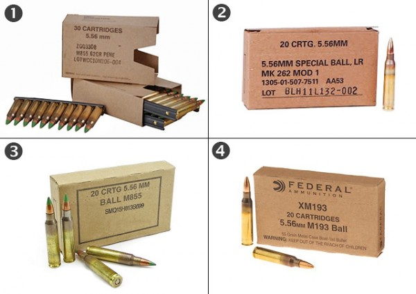 Ammo_Boxes_210