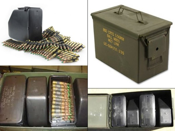 Ammo_Boxes_216