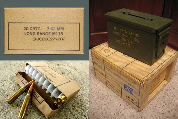 Ammo_Boxes_212