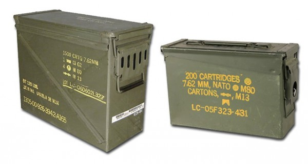 Ammo_Boxes_214