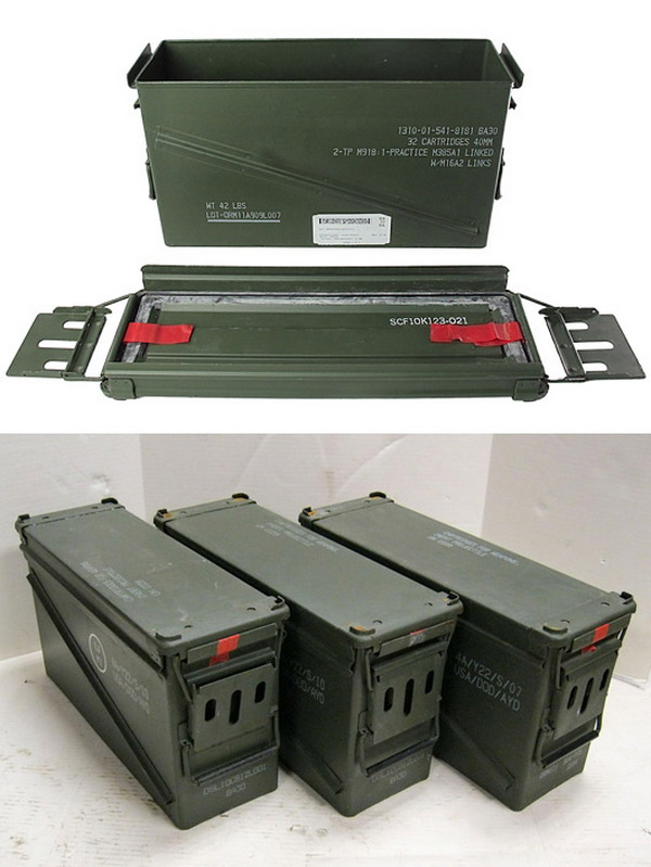 Ammo_Boxes_213