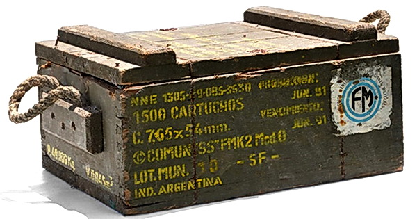 Ammo_Boxes_2291