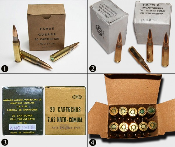 Ammo_Boxes_228