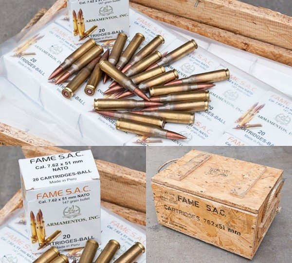 Ammo_Boxes_230