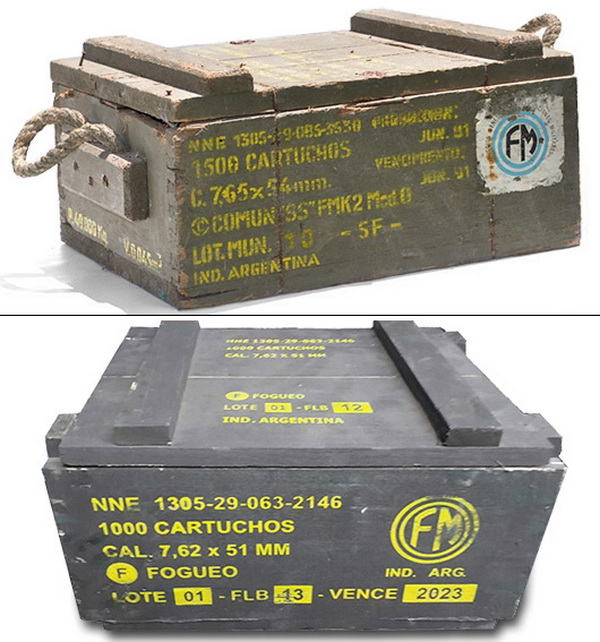 Ammo_Boxes_229