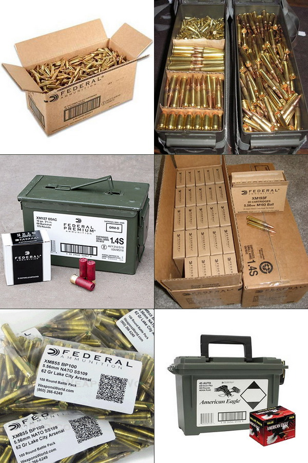 Ammo_Boxes_227