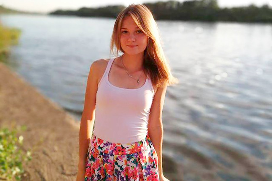 Секс с тренером с разговорами на русском языке — pic 3
