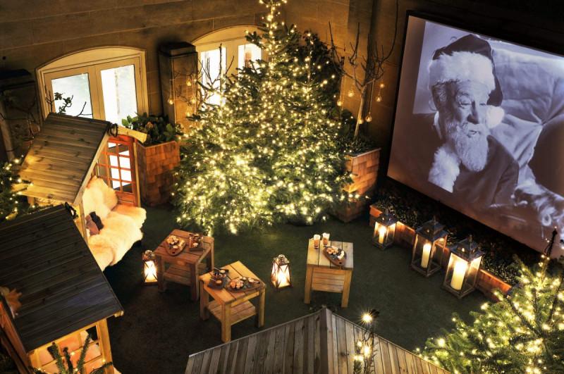 Winter-Cinema-1-1200x797.jpg