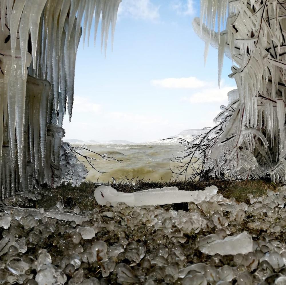 Peter Schidru | Csodálatos Balaton