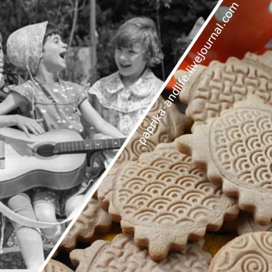 Слева на коллаже фото из Рунета (первоисточник и авторство не могу точно установить)