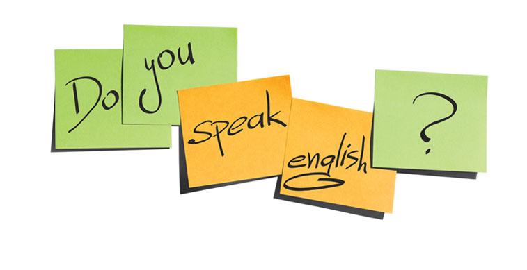 Реферат по английскому языку