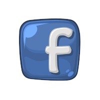 Фейсбук papyrus_net