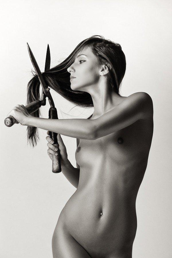 creative-naked-girls-xxx-free-hot