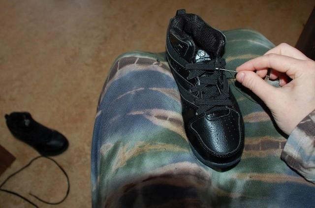 PoL shoes 001