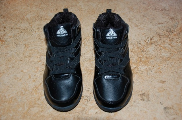 PoL shoes 002