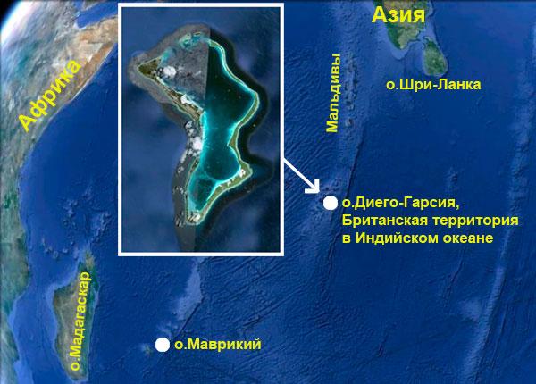 PSIndianOcean