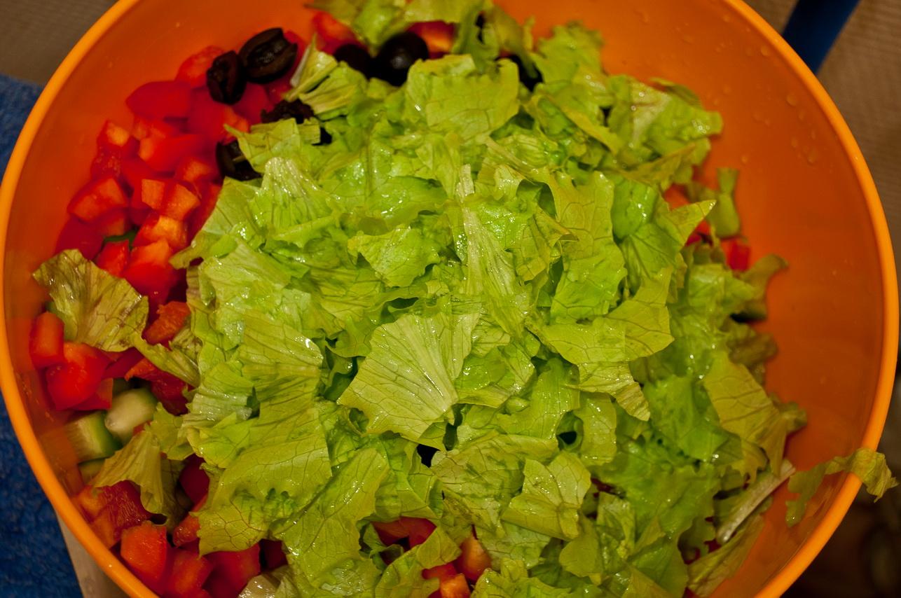salat_grechesky_004