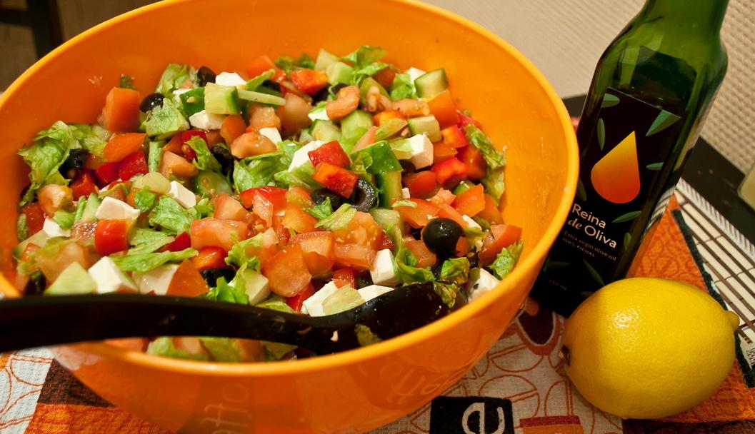 salat_grechesky_006