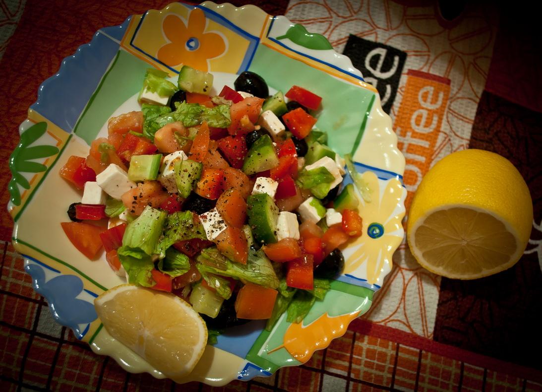 salat_grechesky_008