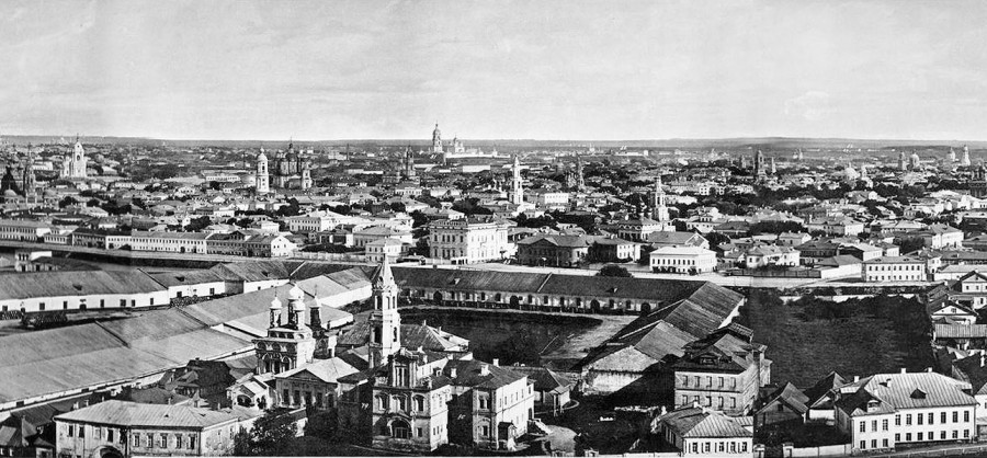moscow1864-3