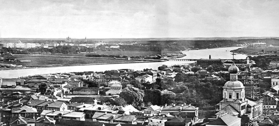 moscow1864-5