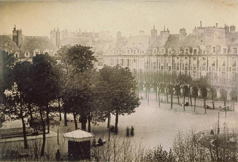 Paris_1842