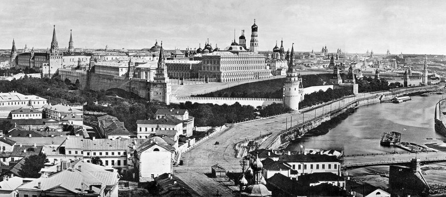 moscow1864-1
