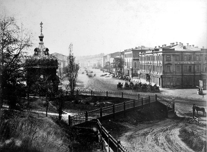 киев 5 1860