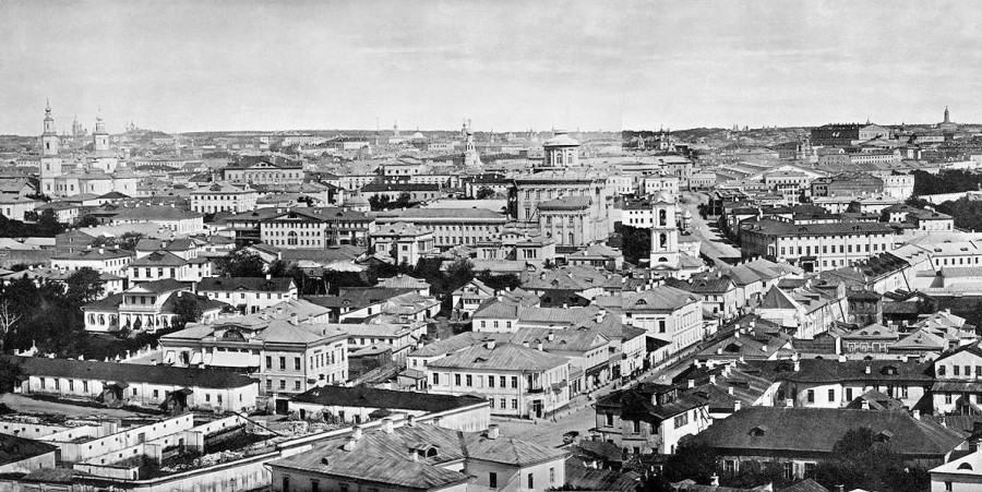 moscow1864-0