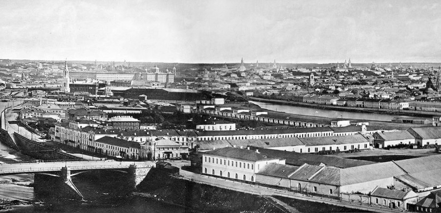 moscow1864-2