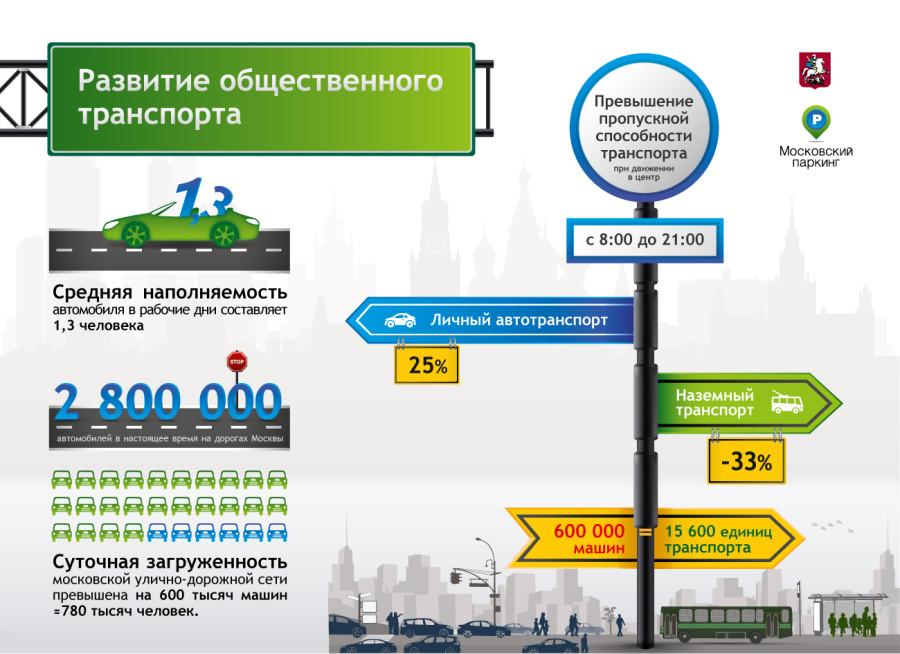 Инфографика_1