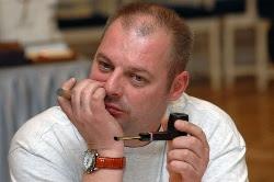 Валерий Рыженко