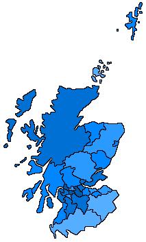 референдум 2