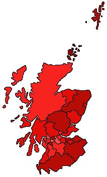 референдум 3
