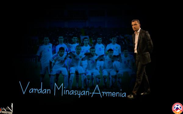 Vardan-Minasyan-Armenia