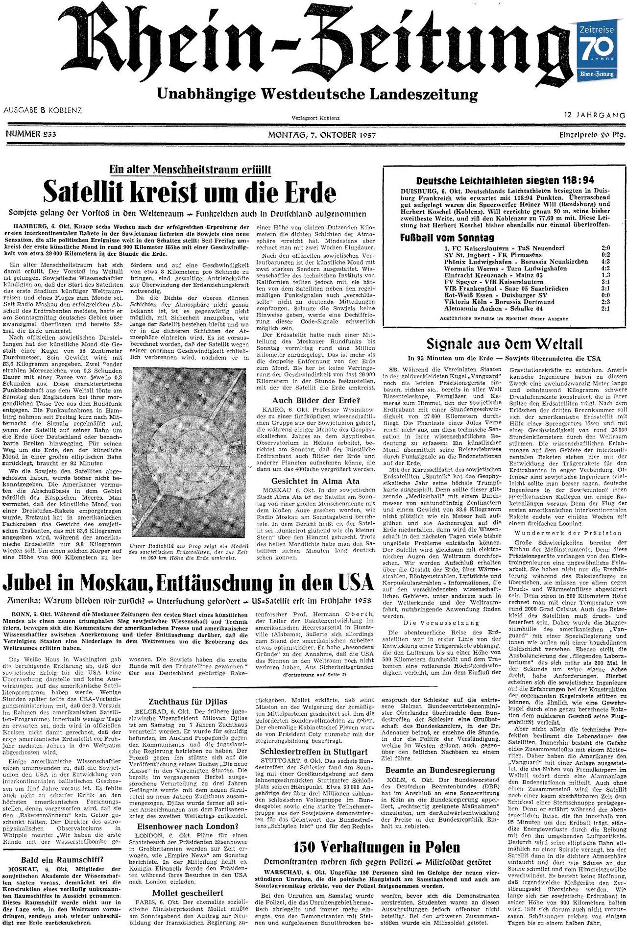 07-10-1957-rz-zu-sputnik.jpg