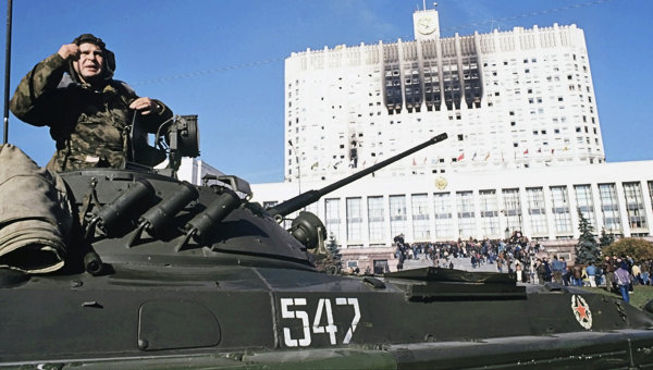USSR-c.jpg