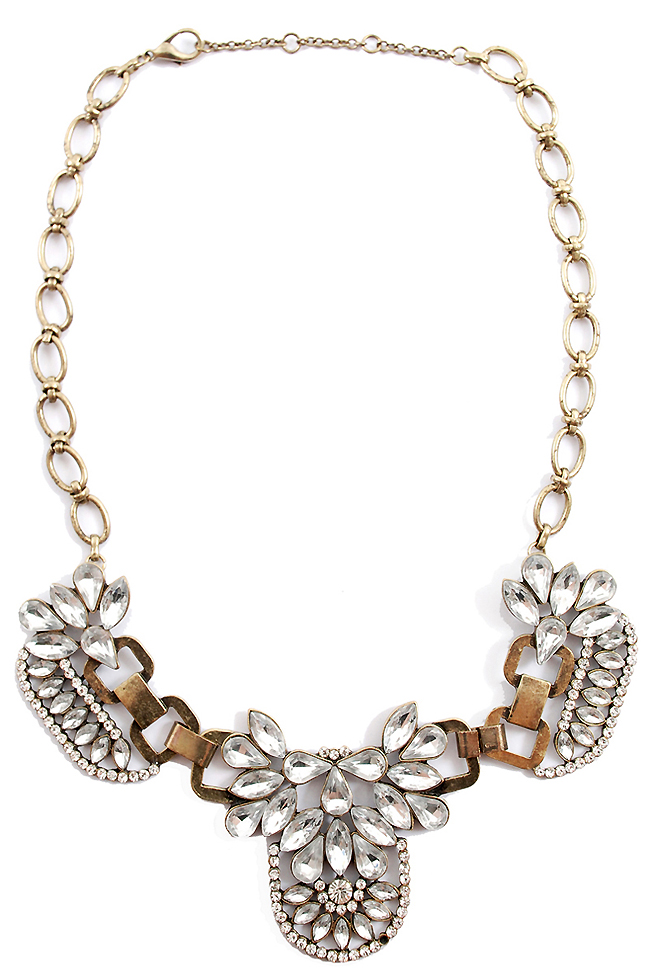 statement_necklace_2