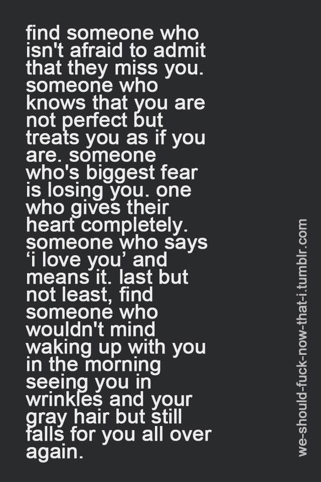 Wanting To Find Love Quotes: You Lose Yourself Trying To Hold On To Someone Who Doesn't