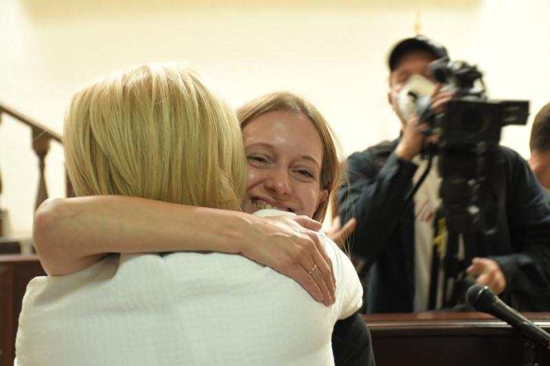 Изображение взято с сайта news.mail.ru