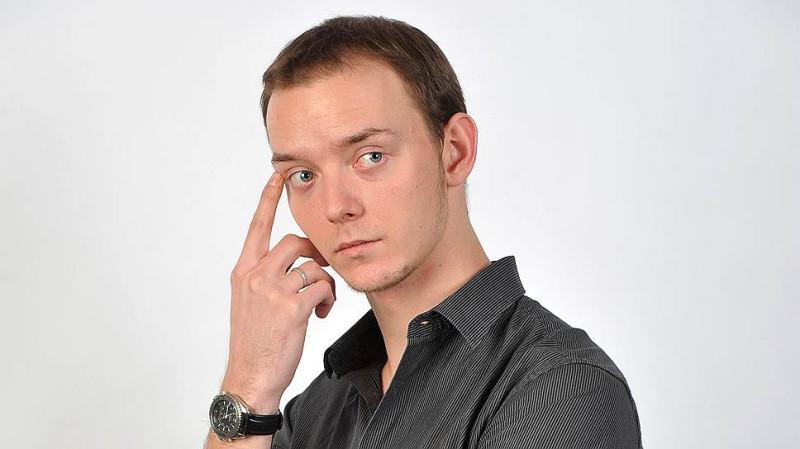Изображение взято с сайта kommersant.ru