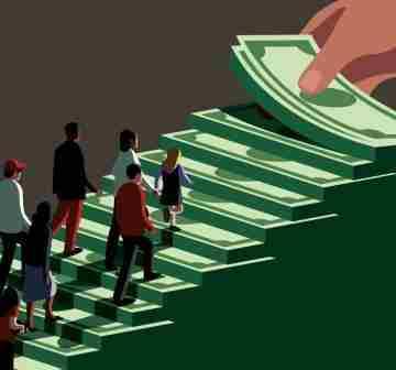 Изображение взято с сайта newrezume.org