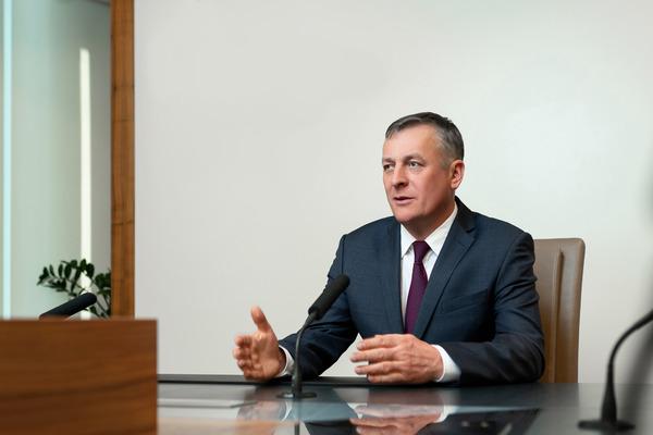 Сергей Густов. Взято с сайта mrg.gazprom.ru